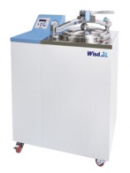 Купить лабораторное оборудование, а именно посуду, лучше всего сразу вместе с необходимыми моющими средствами